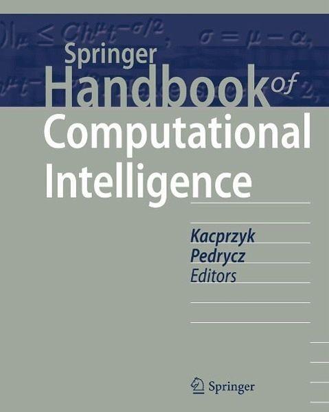 Art intelligence pdf of the