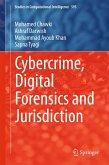 Cybercrime, Digital Forensics and Jurisdiction (eBook, PDF)