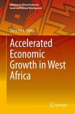 Accelerated Economic Growth in West Africa (eBook, PDF)