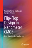 Flip-Flop Design in Nanometer CMOS (eBook, PDF)