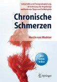 Chronische Schmerzen (eBook, PDF)