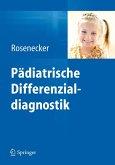 Pädiatrische Differenzialdiagnostik (eBook, PDF)