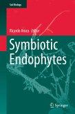 Symbiotic Endophytes (eBook, PDF)