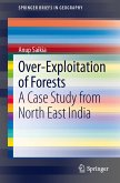 Over-Exploitation of Forests (eBook, PDF)