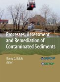 Processes, Assessment and Remediation of Contaminated Sediments (eBook, PDF)