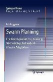 Swarm Planning (eBook, PDF)