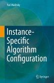 Instance-Specific Algorithm Configuration (eBook, PDF)
