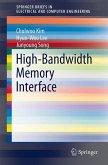 High-Bandwidth Memory Interface (eBook, PDF)