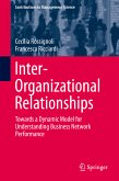 Inter-Organizational Relationships (eBook, PDF)
