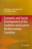 Economic and Social Development of the Southern and Eastern Mediterranean Countries (eBook, PDF)