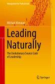 Leading Naturally (eBook, PDF)