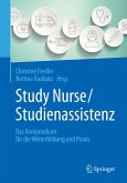 Study Nurse / Studienassistenz (eBook, PDF)