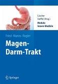 Magen-Darm-Trakt (eBook, PDF)