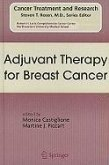 Adjuvant Therapy for Breast Cancer (eBook, PDF)