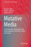 Mutative Media (eBook, PDF)