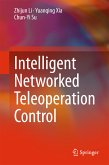Intelligent Networked Teleoperation Control (eBook, PDF)