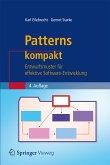 Patterns kompakt (eBook, PDF)