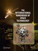 The International Handbook of Space Technology (eBook, PDF)