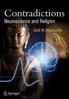 Contradictions (eBook, PDF) - Musacchio, José M.