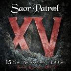 Xv-15 Year Anniversary Edition-Total Reworx 2