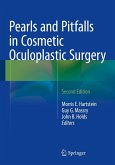 Pearls and Pitfalls in Cosmetic Oculoplastic Surgery (eBook, PDF)