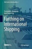 Farthing on International Shipping (eBook, PDF)