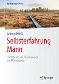 Selbsterfahrung Mann (eBook, PDF)