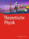 Theoretische Physik (eBook, PDF)