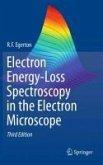 Electron Energy-Loss Spectroscopy in the Electron Microscope (eBook, PDF)