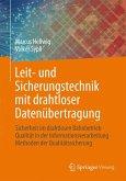 Leit- und Sicherungstechnik mit drahtloser Datenübertragung (eBook, PDF)