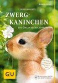 Liebenswerte Zwergkaninchen (eBook, ePUB)