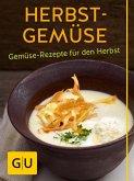 Herbst-Gemüse (eBook, ePUB)