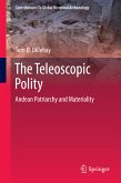 The Teleoscopic Polity (eBook, PDF)