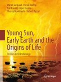 Young Sun, Early Earth and the Origins of Life (eBook, PDF)