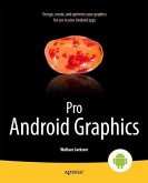Pro Android Graphics (eBook, PDF)