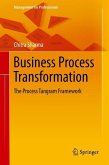 Business Process Transformation (eBook, PDF)