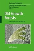 Old-Growth Forests (eBook, PDF)