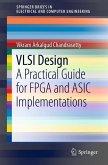 VLSI Design (eBook, PDF)