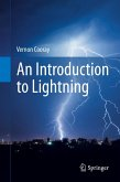 An Introduction to Lightning (eBook, PDF)
