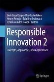 Responsible Innovation 2 (eBook, PDF)