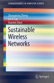 Sustainable Wireless Networks (eBook, PDF)