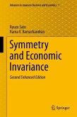 Symmetry and Economic Invariance (eBook, PDF)