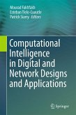 Computational Intelligence in Digital and Network Designs and Applications (eBook, PDF)
