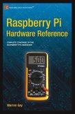Raspberry Pi Hardware Reference (eBook, PDF)