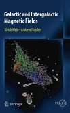 Galactic and Intergalactic Magnetic Fields (eBook, PDF)