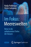 Im Fokus: Meereswelten (eBook, PDF)
