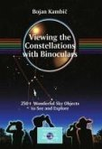 Viewing the Constellations with Binoculars (eBook, PDF)