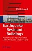 Earthquake Resistant Buildings (eBook, PDF)
