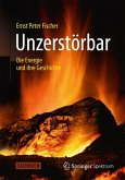 Unzerstörbar (eBook, PDF)