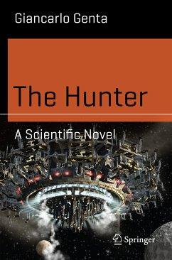The Hunter (eBook, PDF) - Genta, Giancarlo